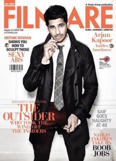 Sidharth-Malhotra-graces-the-cover-of-Filmfare-magazine-August-2014