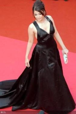 Aishwarya-Rai-At-Cannes-2008