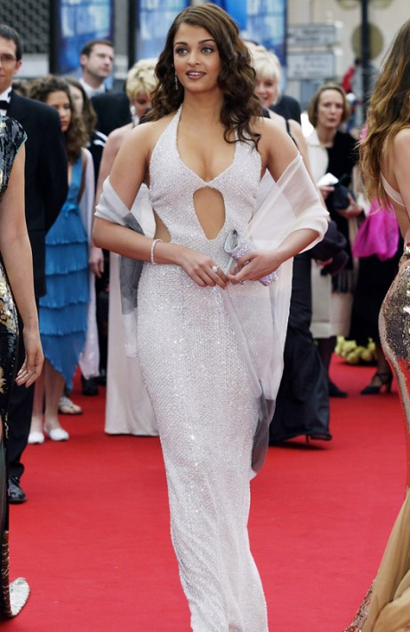 bollywood-celebrities-at-cannes-film-festival-5