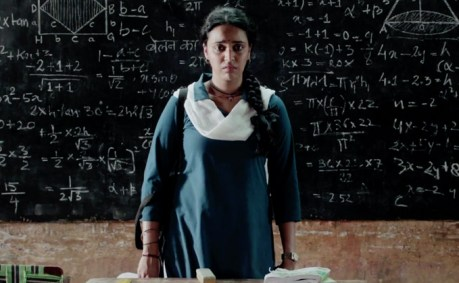 watch-maths-mein-dabba-gul-track-from-nil-battey-sannata-featuring-swara-bhaskar-ria-shukla-0001