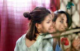 23lbgynjvj66arvv-d-0-andrea-tariang-pink-movie-stills-3