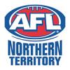 PILA AFL Goal Posts