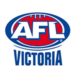 Official Supplier of Goal Posts to AFL VIC
