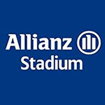 PILA Goal Posts - Allianz Stadium