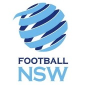 Official Supplier of Goal Posts to Football NSW
