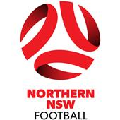 Official Supplier of Goal Posts to Northern NSW Football