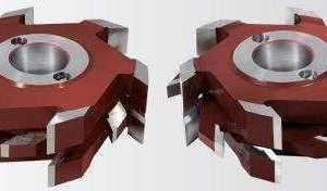 03-625 Комплект фрез 125*32*40 мм для доски пола