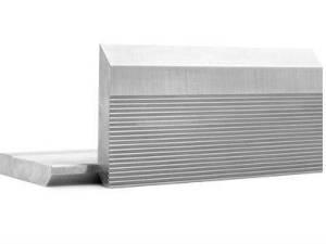 Нож бланкетный 650*40*8 мм
