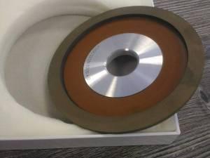 Круг заточной алмазный 150*10*32*8