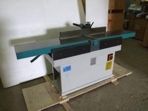 Фуговальный станок МВ523, 300мм