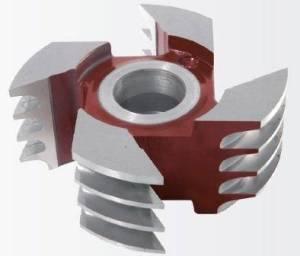 03-102 Фреза 160*40 мм для оконного штапика