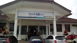 83 Pegawai Terpapar COVID-19, Pelayanan Bank BJB KCK Banten Ditutup Sementara