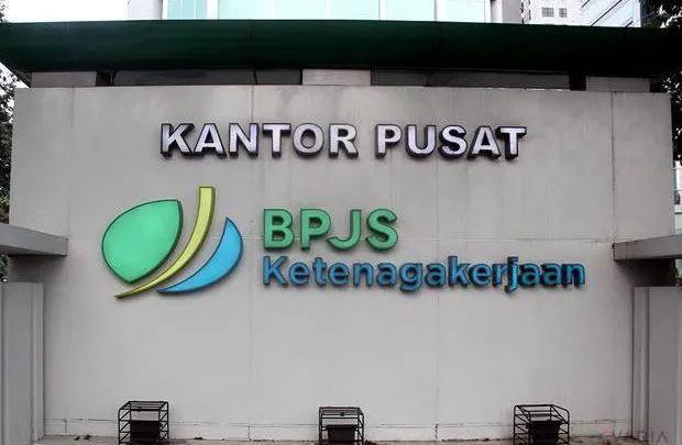 Kejagung Periksa 3 Saksi Terkait Korupsi di BPJS Ketenagakerjaan