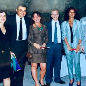 IFLA 1992