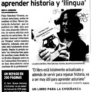 Qué, 28/02/2007