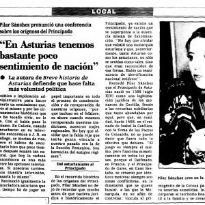 1991 - 05 - 08(El Comercio)