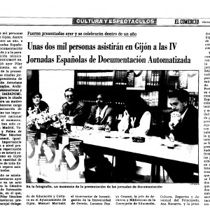 1993 - 10 - 08(El Comercio)