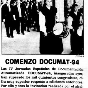 1994 - 10 - 07(El Comercio 1)