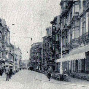 calle-corrida-2