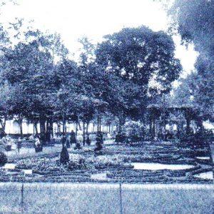 jardines-de-begona