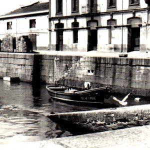 la-rula-y-el-posito-de-pescadores