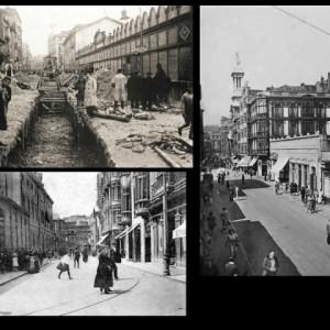 Calle Jovellanos 2