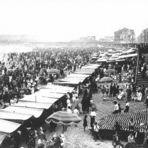 Gijon Antiguo