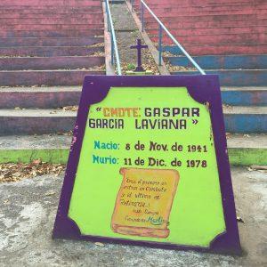 Gaspar García Laviana-1