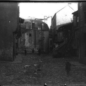 Museo del Pueblu d´Asturies_004