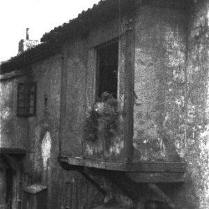 Museo del Pueblu d´Asturies_011