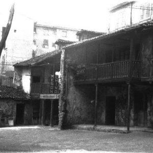 Museo del Pueblu d´Asturies_016