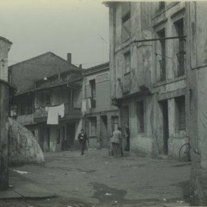 Museo del Pueblu d´Asturies_043