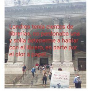 Novelas viajeras-011