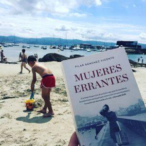 Novelas viajeras-023