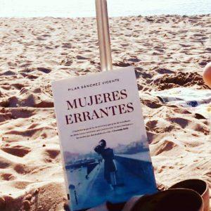 Novelas viajeras-028