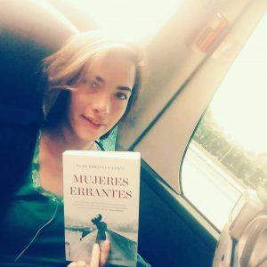 Novelas viajeras-035