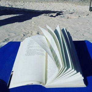 Novelas viajeras-040