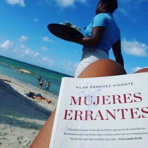 Novelas viajeras-044