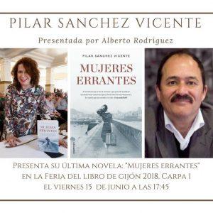 FLX. Con Alberto Rodríguez