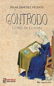 Gontrodo, la hija de la Luna