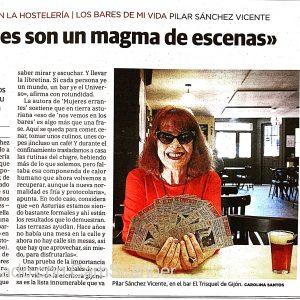 El Comercio-17-07