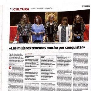 El Comercio 150621