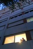 49 intervento dalle finestre 2