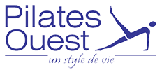 Pilates Ouest