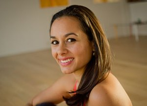 Pilates Ouest | Gemma Vassallo