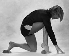 Yamuna Foot Fitness YFF ヤムナフットフィットネス 写真