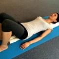 ピラティス・スマートスパイン・レッスン画像Pilates・Smartspine・Lesson