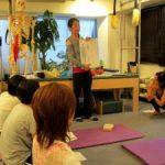 18/6/16(土) 第2回トレーナー向け勉強会開催しました