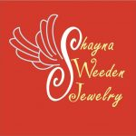 shayna-weeden-jewelry