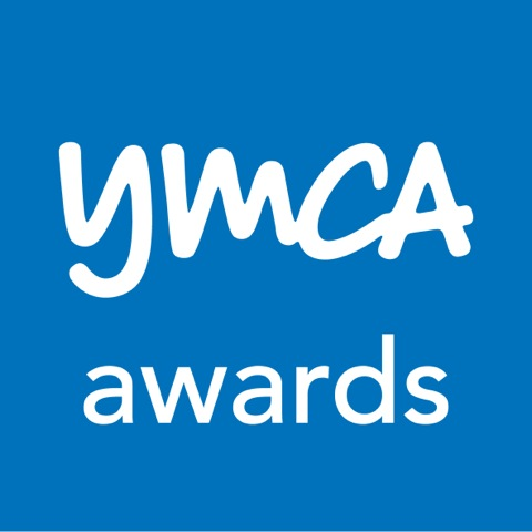 YMCA Awards logo